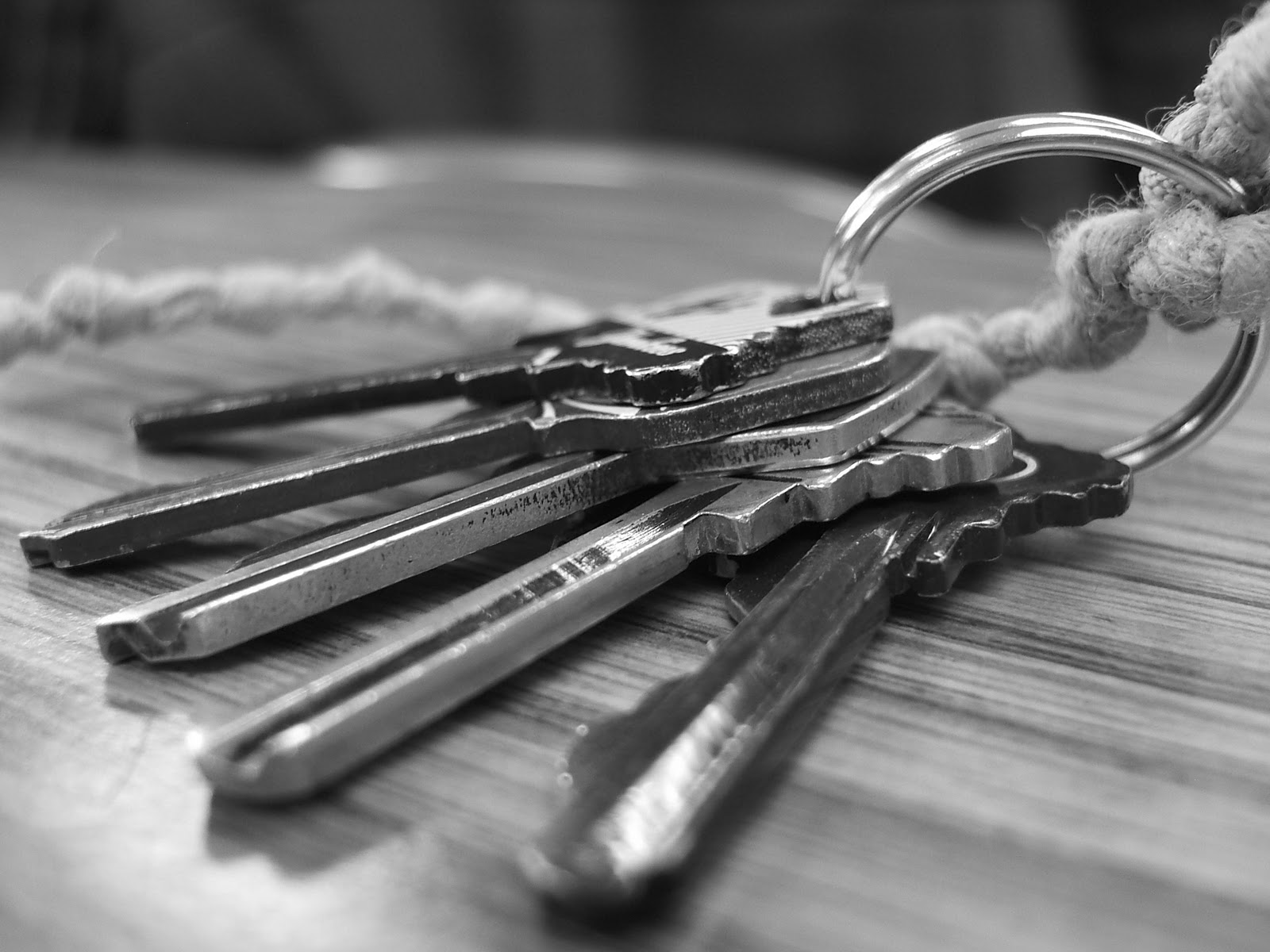 About Us - Integrum Locksmith and Doors